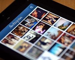 Instagram'a Video Desteği Geliyor