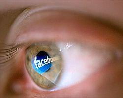 Facebook 20 Haziran'da Neyi Tanıtacak?