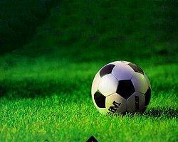 Sporun Manşetleri | 18 Haziran 2013