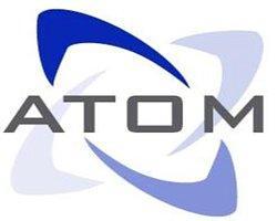 Dijital Genç Girişimciler, Atom Sizleri Bekliyor!