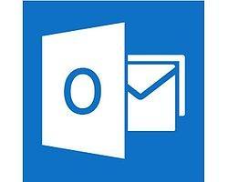 Outlook.Com'da Bağlantı Hesap Kalmayacak