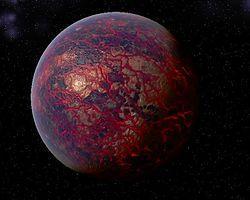 Alpha Centauri'ye Gidebilecek Miyiz?