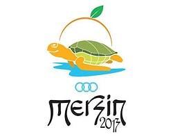 Mersin Akdeniz Oyunlarına Hazır