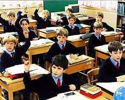 Özel Okul Ücretleri Zamlandı