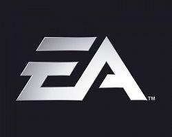 Electronic Arts'tan Yeni Fikri Mülkler Geliyor