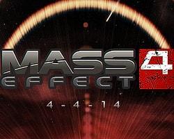 Mass Effect 4 Ve Dragon Age 3 Aynı Oyun Dinamiklerini Kullanacak