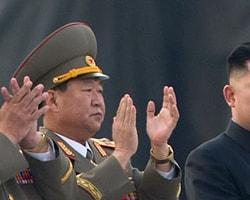 Kuzey Kore Liderinden Gazetecilere Ölüm Tehdidi!
