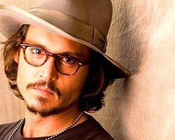 Johnny Depp Emekliliği Aklından Geçiriyor
