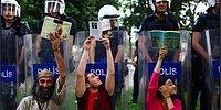 Direniş Kitapları: Don Kişot İçin Okuma Rehberi