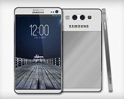 Yeni İphone Ve Galaxy Cihazlarda Sıvı Soğutma Olabilir