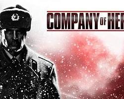 Company Of Heroes 2 Yapımcı Günlüğü: Multiplayer