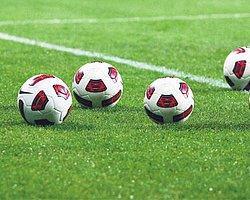 Ptt 1.Lig Ve 2. Lig'de Yeni Dönem!