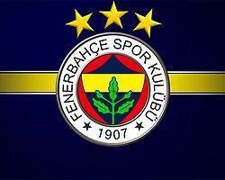 Taraftarlar UEFA Merkezinde