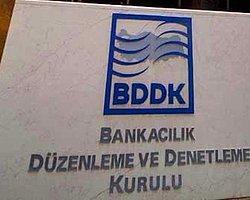 Babacan Açıkladı: 49 Bankanın 35'inde Yabancı Hissesi Var