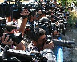 Marquez'den Gazetecilere Notlar… // GABRIEL GARCIA MARQUEZ