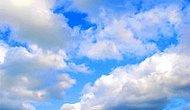 Dünya'daki Oksijen Oranı Değişirse Ne Olur?