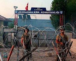 PKK'dan Lice Olaylarına Tepki: Barış Böyle Gelmez