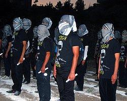 Cizre'de Operasyon: 13 Gözaltı