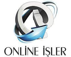 Online İşler A.Ş'ye 1 Milyon Tl'lik Yatırım Yapıldı!