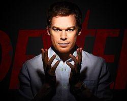 'Dexter' 8. Sezon 2. Bölümden 2 Adet Fragman ve Sahne Yayınlandı!