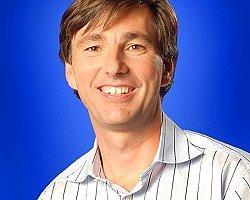 Xbox Platformunun Yüzü Don Mattrick Microsoft'tan Ayrıldı