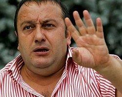 İsmail Türüt'ten Gezi Parkı Eylemleri İçin Şarkı: 'Allahsız Şerefsizler!'