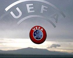 UEFA'da Dopinge Karşı Yeni Dönem