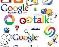 Takip Edebileceğiniz Resmi Google Blogları