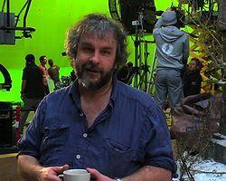 'Hobbit: Smaug'un Viranesi'nden İlk Prodüksiyon Videosu Yayınlandı!