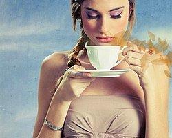 Bitki Çayı Detoksu İle Vücudunuzu Arındırın!