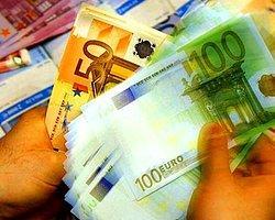 Dolar ve Euro Güne Böyle Başladı
