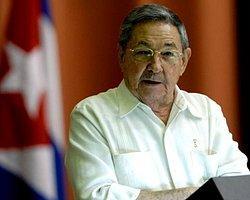 Küba Komünist Partisi'nde Değişiklik