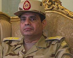 Mısır Krizi: Mursi ve Ordu Restleşmesi