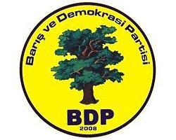 BDP ve Hükümetin 'Mekanizma' Görüşmesi