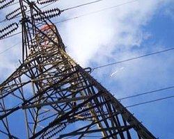 Kızgın Kayalardan 50.000 MW Elektrik Üretilebilir