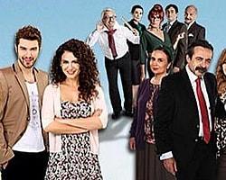 Show Tv'de Yaz Tatili Yok