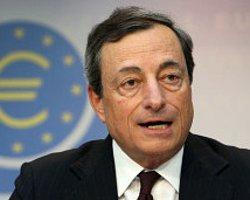Avrupa'da Faiz Oranı Yüzde 0,5'Te Kaldı