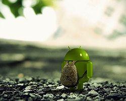 Tüm Android Cihazları Etkileyen Güvenlik Açığı
