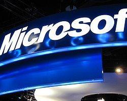 Microsoft'tan Ağırlık Ve Doku Hissi Veren Üç Boyutlu Dokunmatik Ekran