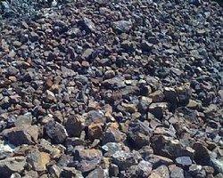 Doğtaş, Çanakkale'de İki İthal Kömür Santrali Kuracak