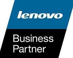 2013 Yılı Tasarım Ödülü Lenovo'nun