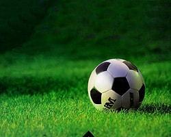 Sporun Manşetleri   6 Temmuz 2013