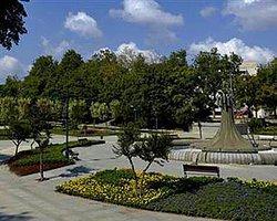 Vali Açıkladı! Gezi Parkı Ne Zaman Açılacak?