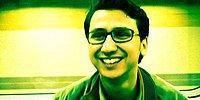 Mısırlı Gazeteci Kendi Ölümünü Kameraya Aldı!