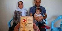 Yargıtay'dan 'Kürdistan' İsmine Onay