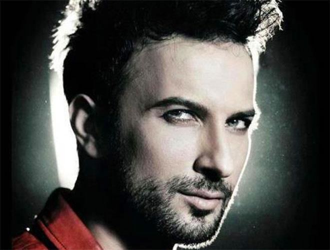 Tarkan HD resim,wallpapers,photo download wallpaper