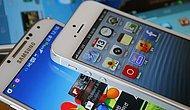 Apple, iPhone ve iPad'ler İçin Büyük Ekranlar Test Ediyor
