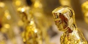 Oscar En İyi Film Adaylarının Tamamı