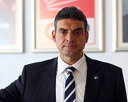 CHP'den 'Reklam Arası'na Suç Duyurusu