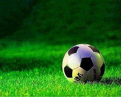 Sporun Manşetleri | 19 Ağustos 2013
